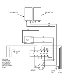 wire diagram for well pump wire image wiring diagram well pump electrical circuit diagram well auto wiring diagram on wire diagram for well pump