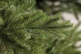 <b>CRYSTAL TREES</b> Искусственная <b>Ель</b> Шотландия 210 см.