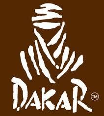 <b>Dakar Rally</b> - Wikipedia