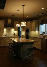 Kitchen Pendant Lights Over Island Pendant Island Lighting Soul Speak Designs