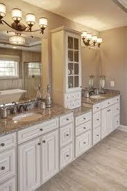 1000 ideas about beige bathroom on pinterest bathroom bathroom wall and tile bathroom pendant lighting ideas beige granite