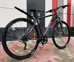 <b>caiman</b> - Купить горный <b>велосипед</b> в России   Недорогие новые и ...