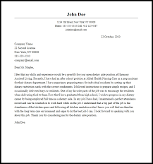 dietary aide cover letter must haves cover letter now occupational therapy cover letter