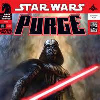 Star Wars: Purge: The <b>Hidden Blade</b> | Wookieepedia | Fandom