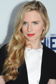 Brit Marling Sarah. Role performance: 0/10 (0 votes) Your rating: - 2335521269909981