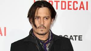 johnny depp could face years jail time and the reason is insane johnny depp s legal headache proves you don t want to break the laws in