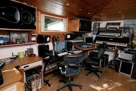Recording Studio Design Ideas how to set up a simple recording studio at home best recording studio studio and music studios ideas