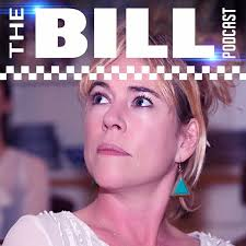 The Bill Podcast