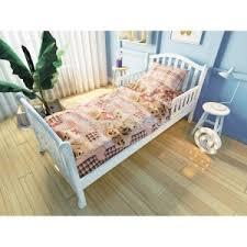 <b>Дизайн</b> кровати в Омске (1000 товаров) 🥇