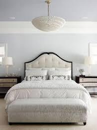 master bedroom ideas bhg bedroom ideas master
