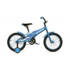 Детские <b>велосипеды Stark</b>