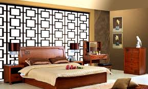 bedroom set main: bathroommarvellous chinese style wall decoration bedroom main design antique chippendale furniture wood floors and