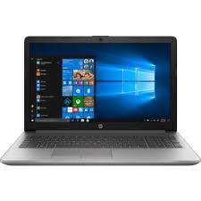 <b>Ноутбук HP 250 G7</b> 6BP03EA