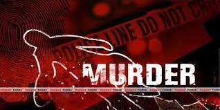 「murdered」の画像検索結果