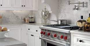 All About Pro-Style Kitchen <b>Stoves</b> - This Old House