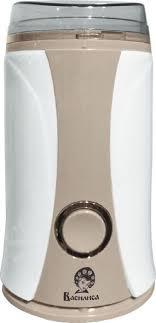 <b>Кофемолка Василиса К1-160</b>, <b>White Beige</b> — купить в интернет ...