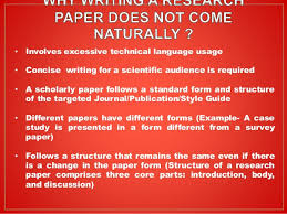 minisequencing analysis essay Pinterest