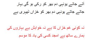 spring season urdu essay mausam bahar ka my favourite season in  mausam e bahar shayari in urdu spring season poetry
