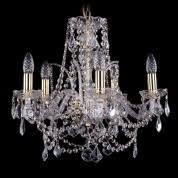 <b>Настольные лампы</b> - купить <b>настольную лампу</b> в интернет ...