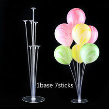 <b>Подставка</b> для <b>воздушных</b> шаров партия <b>воздушные</b> шары ...