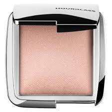 Ambient® <b>Strobe</b> Lighting Powder- <b>Hourglass</b> | MECCA