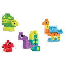 discount mbldxh mega bloks dxh mega bloks learn my shapes 18 75 per set