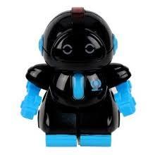 <b>Роботы</b> — купить в интернет-магазине ОНЛАЙН ТРЕЙД.РУ