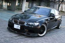 3DDesign / aerodynamics and body kits for BMW <b>E90</b>,E91
