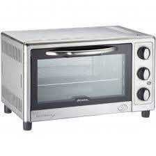 <b>Мини</b>-<b>печь Ariete 974</b> Bon Cuisine 250