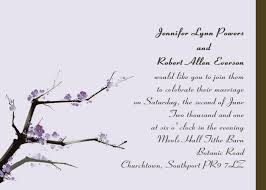 wedding samples invitations templates 12 sample photos wedding samples