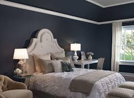 dark color ideas bedroom