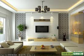 exciting tags contemporary interior design living room tv wall units design wall beauteous living room wall unit