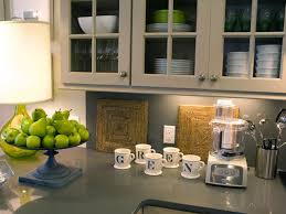 For Decorating A Kitchen Eco Friendly Decorating Ideas Hgtv
