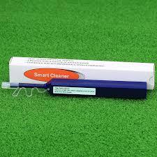 <b>One Click Fiber Optic Cleaner</b> Pen Optic Fiber Communication ...