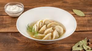 Основные <b>блюда в</b> «Шоколаднице»: горячее, паста и супы
