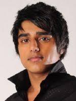Ravi Gill - 1696647_2402459