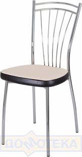 стул домотека омега 2 а 1 в 4