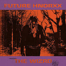 <b>Future Hndrxx Presents</b>: The WIZRD [Clean] by Future on Amazon ...