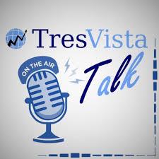 TresVista Talk Podcast