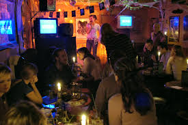 Image result for karaoke