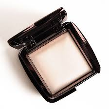 hourglass ethereal light ambient lighting powder ambient lighting creates