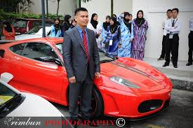 Image result for jamal yunos