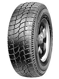 Купить зимние <b>шины Tigar Cargo Speed</b> Winter по низкой цене с ...