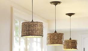 lighting fixtures for home 4 buy lighting fixtures