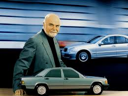 35 years ago the <b>Mercedes</b>-<b>Benz</b> W 201 marked the first chapter in ...