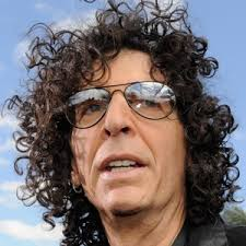 "Howard Stern earlier this week in New Orleans for a round of ""America's Got Talent"" auditions (Photo: Getty Images). Could Howard Stern become TV's next ... - Howard-Stern"