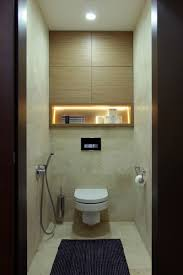 architecture bathroom toilet: more inspiration studio apartment  x more inspiration