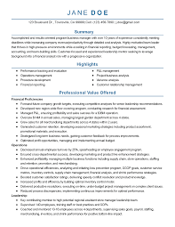 resume buyer fashion breakupus surprising teacher resume samples amp writing guide resume genius extraordinary english teacher resume sample