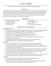 resume buyer fashion breakupus surprising teacher resume samples amp writing guide resume genius extraordinary english teacher resume sample
