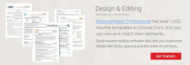 v essay services AWD online Online Resume Review Services Best Resume Writing Services In Uk Cv Writing Services